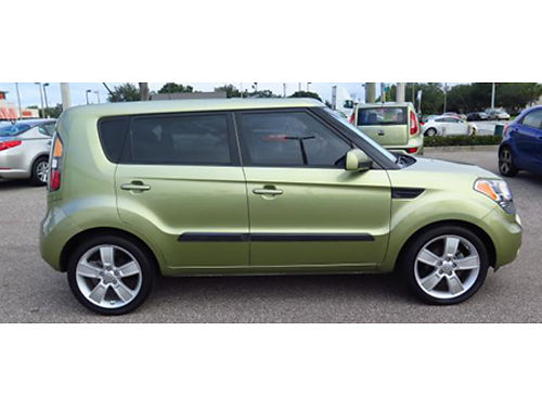 2011 kia soul cars and vehicles libertyville il. Black Bedroom Furniture Sets. Home Design Ideas