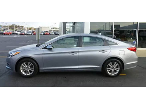 09 HYUNDAI ELANTRA TOURING Budget Buy Well Equipped Call With Confidence Se Habla Espanol File P