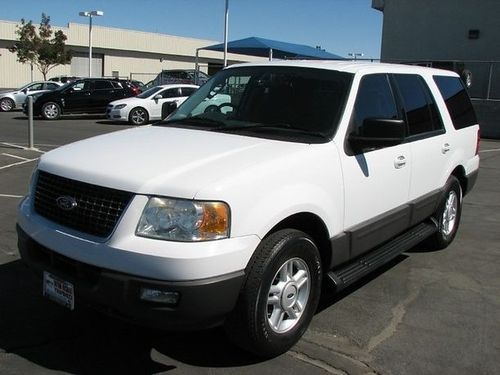 2005 FORD EXPEDITION Buy Here Pay Here Everybodys Approved 866 406-4306 6995