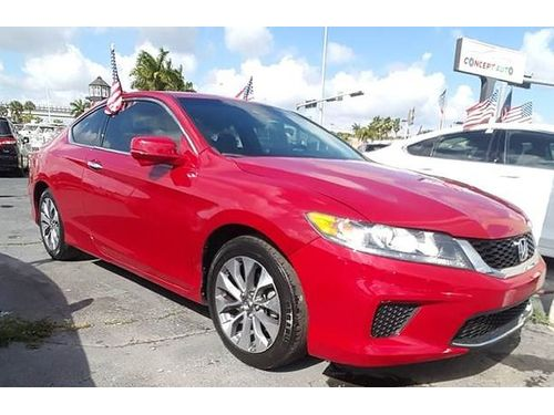 2015 MITSUBISHI LANCER ES AC All Power Alloys Automatic Finance Everyone You Work You Drive