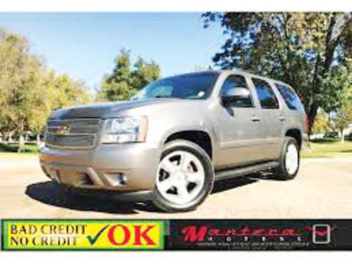 07 CHEVY TAHOE 71139A 855 693-4616 14991