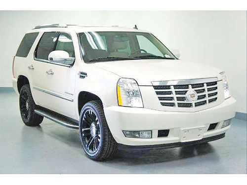 13 CADILLAC ESCALADE LUXURY 3RA FILA ALLOYS AUTO CUSTOM RIMS ESTRIBOS LLANTAS NUEVAS LUXURY P