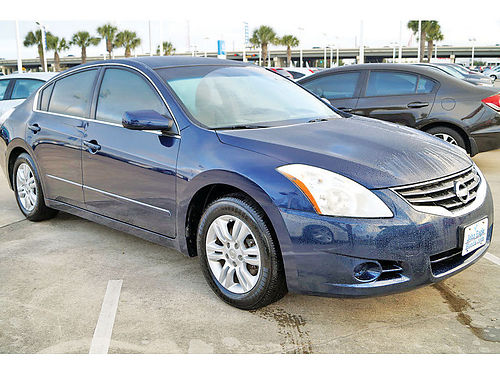 2010 nissan altima 2 5s cars and vehicles houston tx. Black Bedroom Furniture Sets. Home Design Ideas