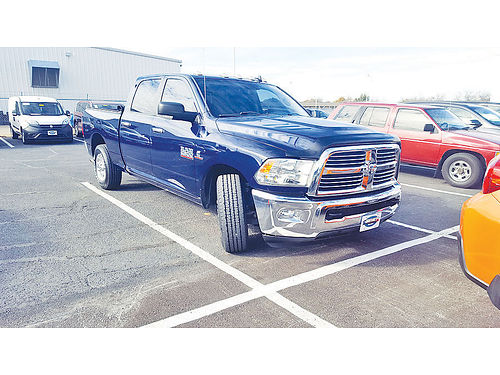 13 DODGE RAM 2500 HEAVY DUTY AC DUAL ALLOYS AUTO DIESEL ESTRIBOS TURBO 4 PTS 50K MILLAS 1