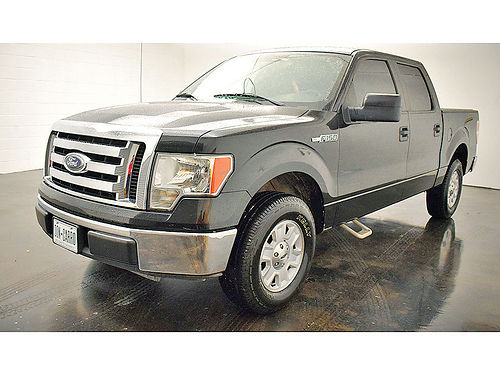 10 FORD F-150 6410 214 317-4209 2000ENG