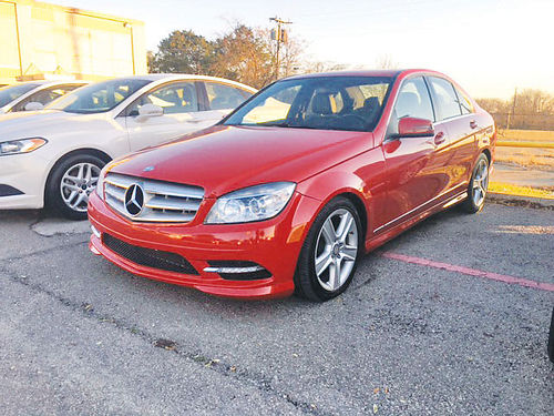 2011 mercedes benz cls300 cars and vehicles lancaster for Mercedes benz lancaster