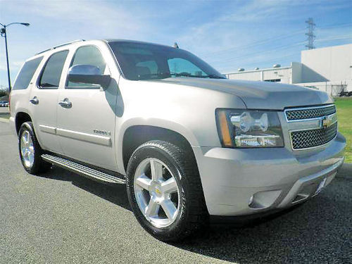 11 CHEVY TAHOE Z71  877 321-7256 499MES