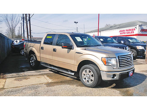 07 FORD F-150 1792 713 341-9605 10995