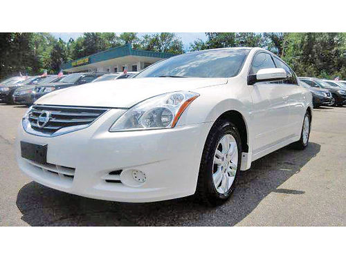10 NISSAN ALTIMA  713 574-5045 1700ENG