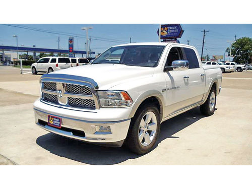 11 DODGE RAM 1500 ALLOYS AUTO PROTCAJA SUPER LIMPIA V8 4 PTS 1868 800 348-6330