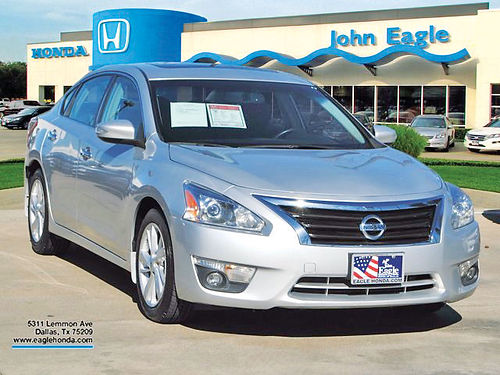 13 NISSAN ALTIMA 25 SV ALLOYS AUTO BAJAS MILLAS BLUETOOTH CD TODO ELECTRICO HP7930 877 935