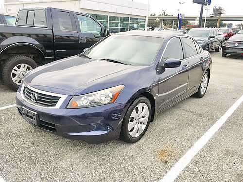 12 HONDA ACCORD 1614 713 568-3209 6977