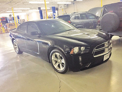 12 DODGE CHARGER ALLOYS AUTO BLUETOOTH CD TODO ELECTRICO 214 451-5963 199PAGOS