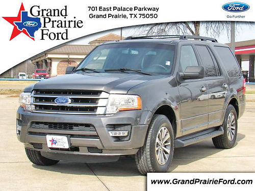14 FORD EXPEDITION XLT 3RA FILA AC DUAL ALLOYS AUTO ESTRIBOS PIEL QUEMAC SUPER LIMPIA 4PTS