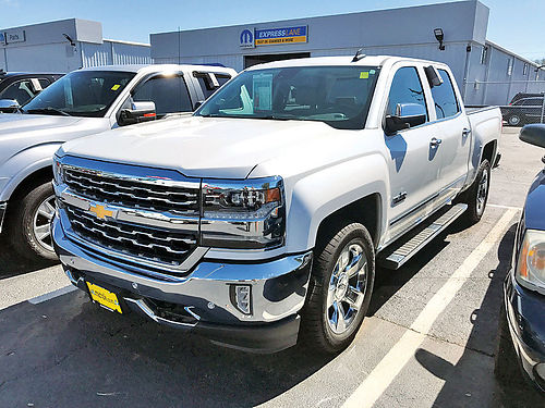 2017 chevrolet silverado texas edition cars and vehicles houston tx. Black Bedroom Furniture Sets. Home Design Ideas