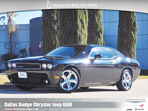 12 DODGE CHALLENGER SXT ALLOYS AUTO BLUETOOTH RINES DE CROMO CD TODO ELECTRICO CH130554 214