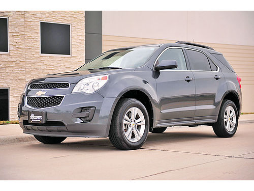 10 CHEVY EQUINOX ALLOYS AUTO BAJAS MILLAS BLUETOOTH SUPER LIMPIO V6 XM RADIO AG396304 214