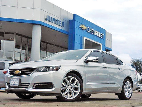 14 CHEVY IMPALA LTZ ALLOYS AUTO BLUETOOTH PIEL CD TODO ELECTRICO 972 854-5032 129PAGOS