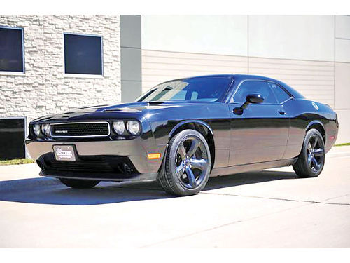 25 DODGE CHALLENGER SXT ALLOYS AUTO BLUETOOTH SUPER LIMPIO V6 EH313750 214 442-2710