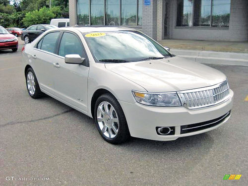 08 LINCOLN MKZ LIMITED V6QUEMACOCOPIEL96K MILLAS99 APR 36 MESES X 152 WAC 713 780-1616 59