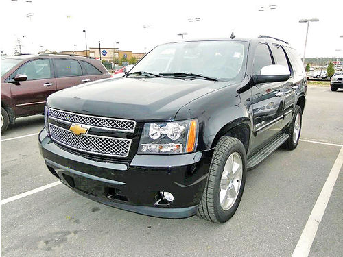 08 CHEVY TAHOE LTZ 3RA FILA AUTO PIEL QUEMAC SISNAV TVDVD AC TELEC CD ALL POWER BACKU