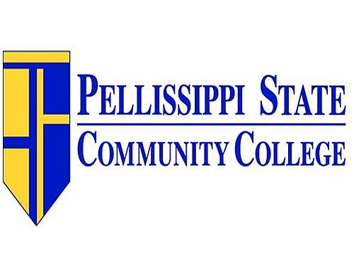PELLISSIPPI STATE COMMUNITY COLLEGE Tennessee Handgun CARRY PERMIT CLASSES March 15th April 19th