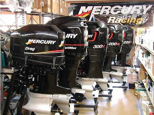 IS YOUR BOAT READY for the Upcoming Boating Season REYNOLDS RACING MARINE Reynolds Racing Marine in