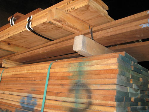 LUMBER Cherry select top grade 1 rough Kiln Dried 44 10L x Random width Beautiful Must See