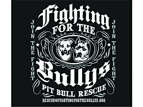 FIGHTING FOR THE BULLYS PBR ADOPTION EVENT Will Be at the 2017 Annual Pet Fair Saturday 562017 1