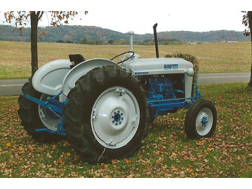 Where Is The Best Place To Buy Used Farm Tractors And Equipment Online
