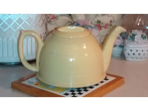 KITCHEN ITEMS Vintage circa 1950s and earlier too Teapots Gadgets more entire collection 25