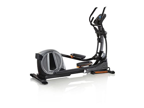 NORDICTRACK Power Incline Elliptical E77 Model 831238870 E77 brand new under warranty until