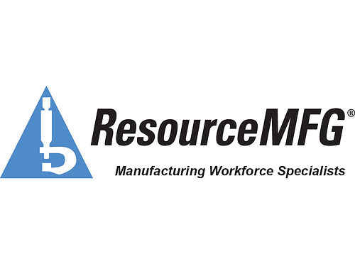 NOW HIRING ALL SHIFTS AVAILABLE ResourceMFG has immediate Manufacturing  Warehouse Openings in the