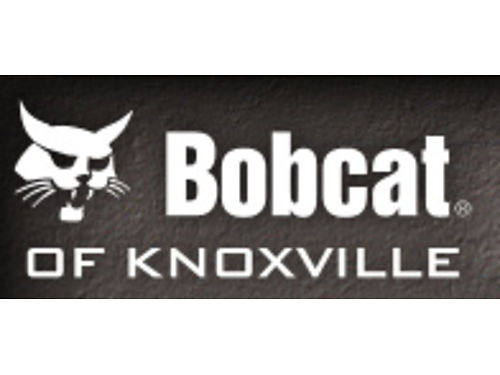 FACE It Its Tough to Own Every One of the Bobcat Machines  Attachments SO W