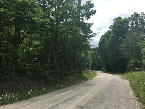 SUNBRIGHT TN 85 acres with owner financing 28300 Sunbright TN Other locations available Cros