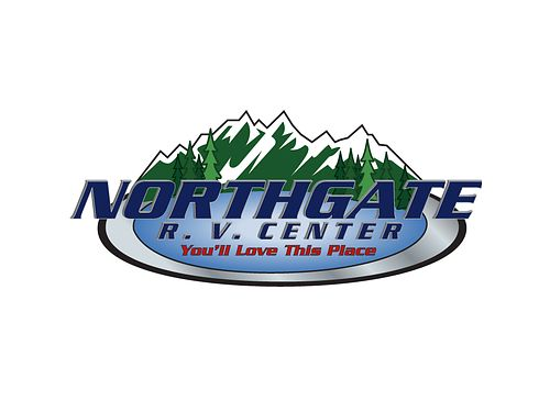 NORTHGATE RV CENTER Sales Full Service  Parts For All Your RV Needs 5th Wheels Travel Trailers