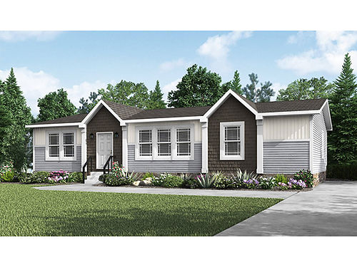 NEW 3BR HOME, FACTORY DIRECT $25,997! OAKWOOD ...