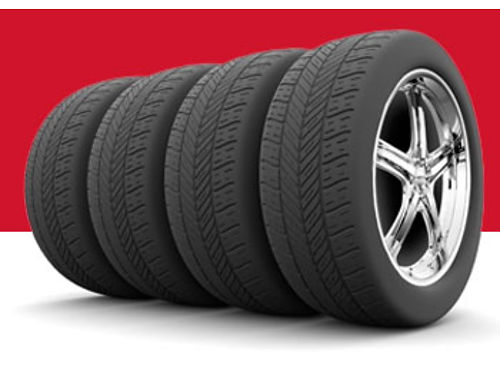 The TIRE STORE New  Used Tires From 15  Up Single Tires to Complete Sets Name Brand Manufacture
