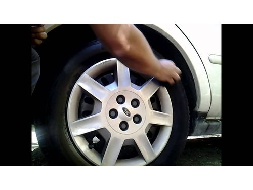 FREE TIRE SHINE No Purchase Necessary Just Pull in  Well Shine Them Up for You Limited Time Of