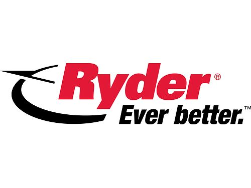 RYDER HAS CLASS A CDL TRUCK DRIVER OPENINGS IN KNOXVILLE TN 65K a year and Ex