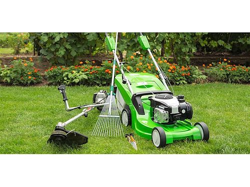 BRYANT TREE  LAWNCARE SERVICES Pressure Washing Too Other Small Jobs Best Price GUARANTEE Quali
