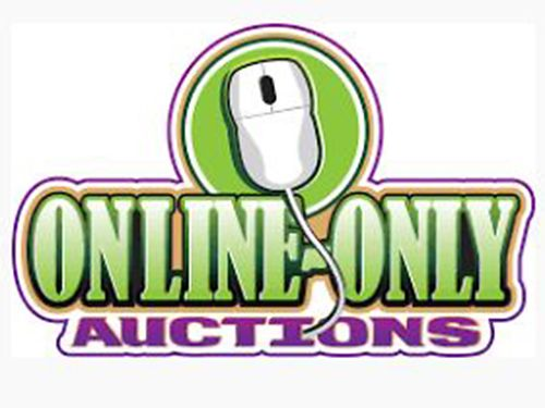 ONLINE ONLY AUCTIONS Divorce Settlement Auction Tuesday May 1st 12PM ET Lake Front Log Home 124 D