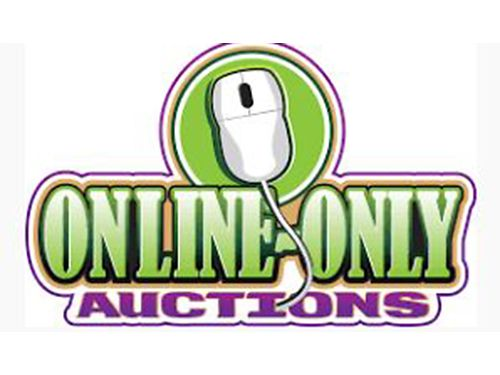 ONLINE ONLY MAY COIN  JEWELRY AUCTION Sun 52018 at 7pm ONLINE ONLY  Pickup will be Monday M