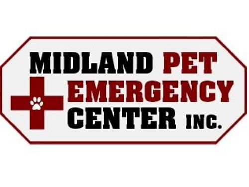MIDLAND PET EMERGENCY CENTER is looking for an experienced veterinary technician to join our team W