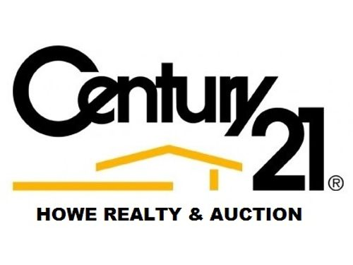 I DO AUCTIONS Homes Farms  Acreage Estates Heavy Equipment  Machinery HOWE REALTY  AUCTION Offic