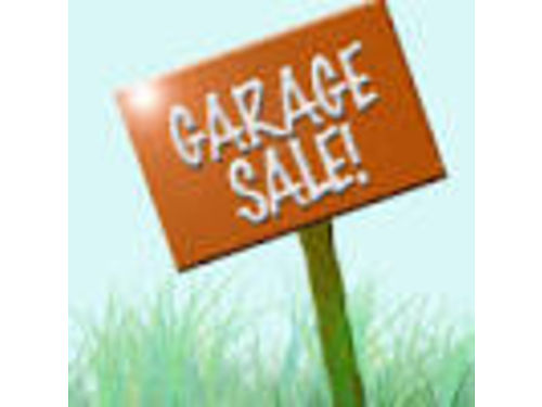 STORAGE SALE CALL FOR APPOINTMENT Automobiles lots of car equipment blocks tools etc TVs fur
