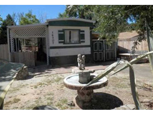 For Sale Income Property Clear Lake Home 2bd-2ba 69K Cash 100 Financing  Glen 707-355-1434