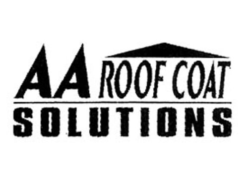Always Available Roofcoat Solutions Professional roof coatings applied by 35yr coatings journeyman