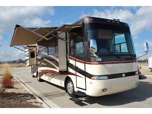 RV STORAGE IN TUCSON CLOSE TO HIGHWAYS ...