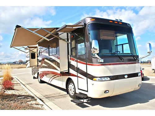 RV STORAGE IN TUCSON Close to Highways Only 50 Per Month LARGE 14x40 SPACES  Includes Water  D